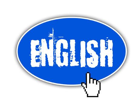 La importancia del inglés para tu hijo
