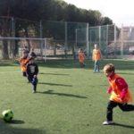 partidos de fútbol-7