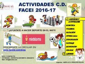 cartel-c-d-facei-2016-17-p-felipe