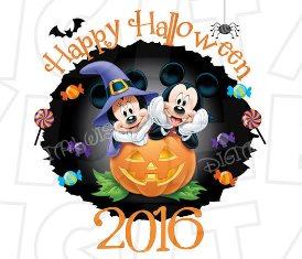 circular-halloween-16