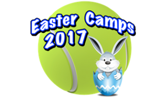 Easter-Camps-Graph-2017