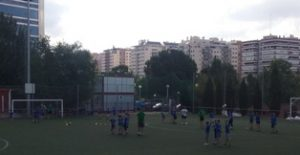 futbol 7