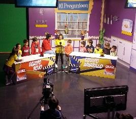 programa tv