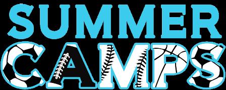 Summer-Camps-circular