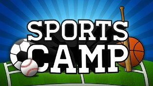prog sports camp